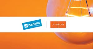 Armor Extends its Security Portfolio with Palo Alto Networks RedLock