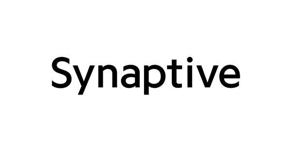 SynaptiveLogo_metadata.png