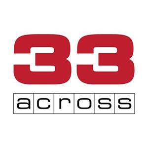 33Across logo.jpg
