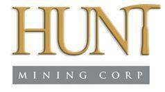 huntminingcorp.jpg