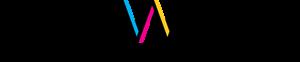 181207_willow_logo.png