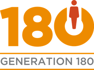 0_int_Generation180Logo-WithCopy.png