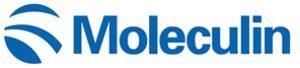 Moleculin Biotech.jpg