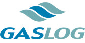 GasLog Ltd. And GasLog Partners LP Appoint Paolo Enoizi As Chief Operating Officer Designate