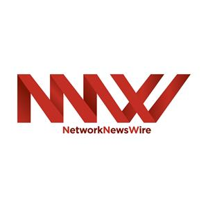 NetworkNewsAudio Announces Audio Press Release (APR) on QMC