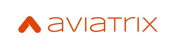 logo-aviatrix.jpg