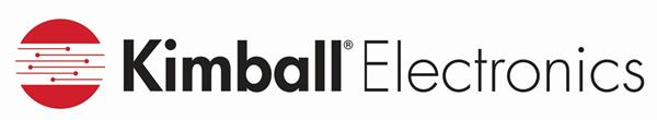 Kimball Electronics, Inc. logo