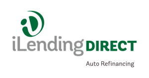 Credit Score Tiers >> Auto Refinancing Is Now An Option For Expanded Credit Tiers