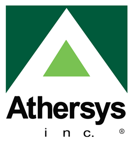 Athersys logo.png