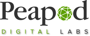 Peapod Digital Labs Taps Deliv to Help Ahold Delhaize USA
