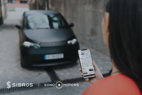 Sibros + Sono Motors - FINAL IMAGE
