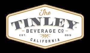 Tinley Bev Co logo_light.png