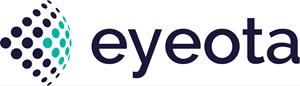 Eyeota Logo.png