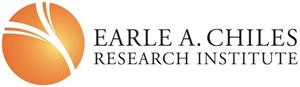 Earl A Chiles logo.jpg