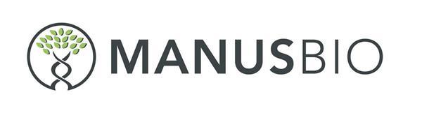 Manus_Bio_logo_1112018_gc.jpg