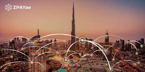 ZelaaPayAE, a Leading Cryptocurrency Platform from the UAE