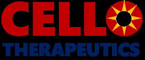 Cello logo (transparent background).png