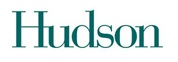 Hudson Global, Inc. Logo