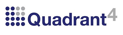 Quadrant 4 System Corporation Announces First Quarter 2016 Financial Results and Conference Call