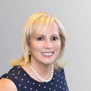 Janice R. Casserly, Esq.,