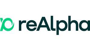 reAlpha logo.jpg