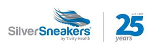 Tivity Health Announces National SilverSneakers® Richard L ...