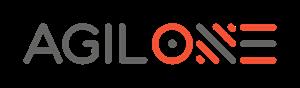 AgilOne Logo_Color (3).png