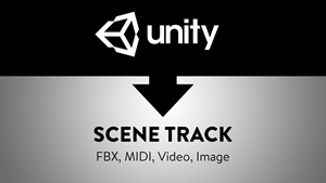E*D Films Releases Scene Track, its In-House Unity Media Exporter