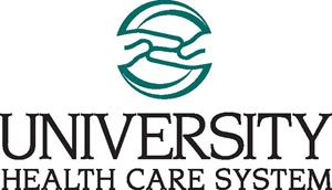 University Health logo.jpg