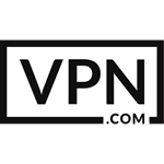vpn-logo-square.png