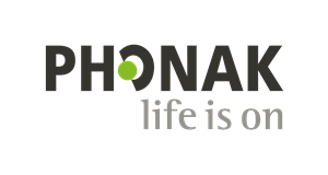 4_int_Logo_Phonak_life_is_on_pos_RGB_300dpi.png
