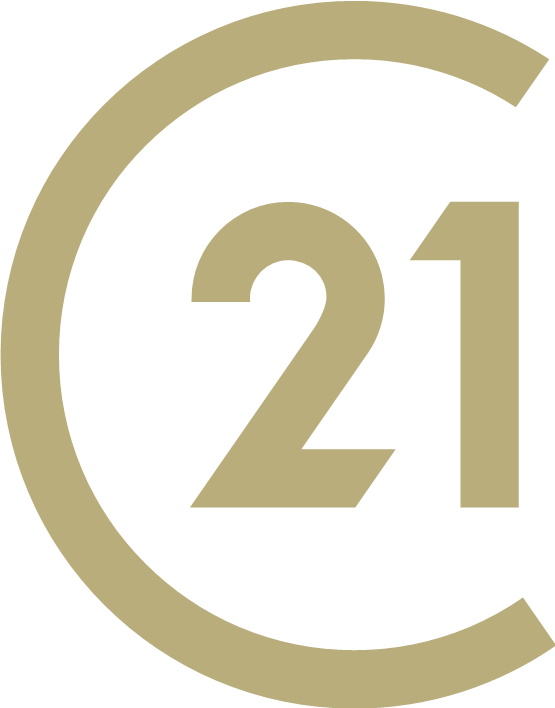 CENTURY 21 Canada.png