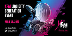 Tech giants back industry-first event set to raise the bar for DeFi oracles