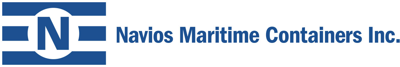 navios_maritime_containers_inc_logo_COLOR.jpg