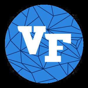 Visionary Financial Logo.png