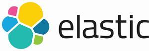 elastic-logo-H-full color (2)_resized.jpg