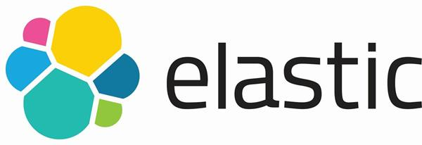 Elastic Releases 6.0 with New User Experience Features for Managing and Operating the Elastic Stack