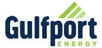 Gulfport Energy Corporation Reports First Quarter 2019 Financial and Operating Results