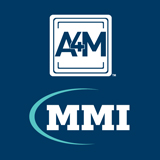 Image result for American Academy of Anti-Aging Medicine logo