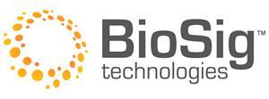 Bio-Sig-Logo-horiz.jpg