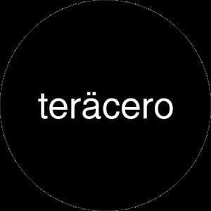 teräcero round logo rbg 600.png