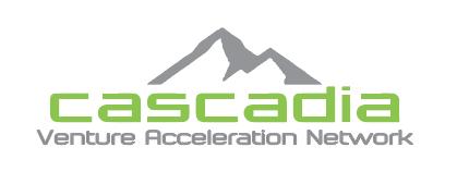 Cascadia Venture Acceleration Network