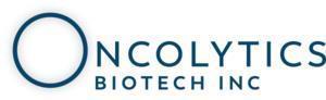 Oncolytics Biotech.jpg