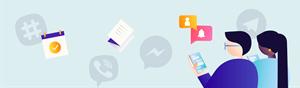 Sava Event Chatbot