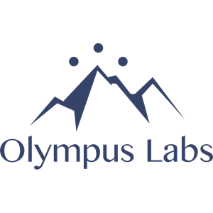 0_int_OlympusLabs.png