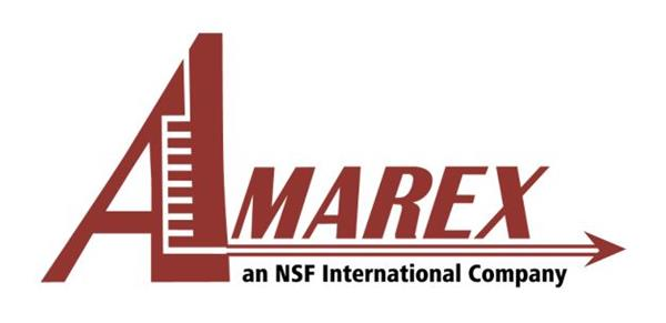 As part of NSF International's global health science consulting business, the highly-respected contract research organization (CRO) will be known as Amarex Clinical Research, LLC, an NSF International company.