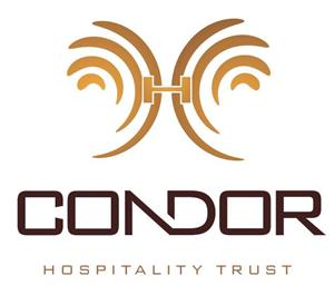 Condor Hospitality Trust Executes Agreement To Acquire Three Marriott Branded Hotels In Texas Nasdaq Cdor