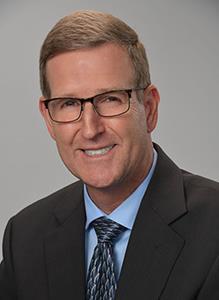 Glen Holtz