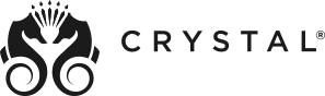 4_int_CrystalCruisesLogo.png
