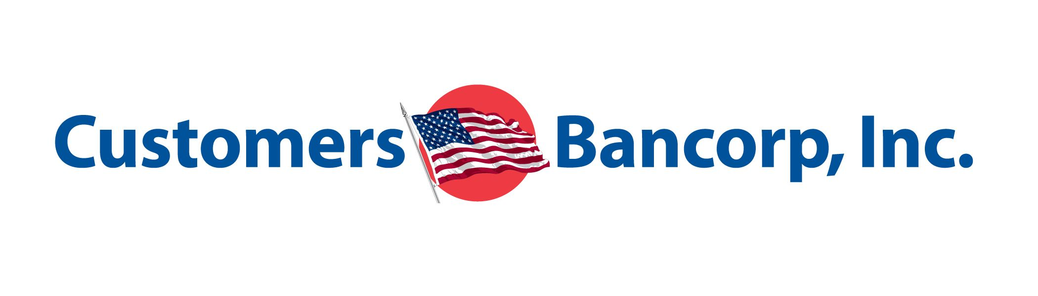 customers bancorp.jpg